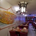 Thai Restaurant Bangkok City