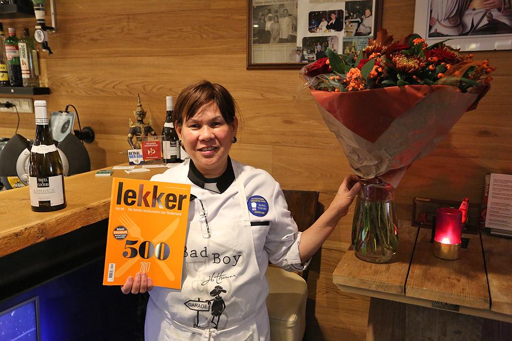 bangkok-city-kie-lekker500-2017