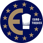 Bangkok City Thai Restaurant lid van Euro-Toques